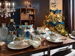 weihnachtsmarkt bei xxxlutz würzburg erleben