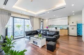 100 Apartment In Hanoi LUXURY IMPERIA APARTMENT N Reviews Photos Rate
