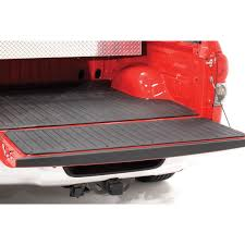 Dee Zee® Heavyweight Truck Bed Mat - 180539, Accessories At ... Westin Bed Mats Fast Free Shipping Partcatalogcom Truck Automotive Bedrug Mat Pickup Titan Rubber Nissan Forum Dee Zee Heavyweight 180539 Accsories At 12631 Husky Liners Ultragrip Dropin Vs Sprayin Diesel Power Magazine 48 Floor Impressionnant Luxury Max Tailgate M0100c Logic Undliner Liner For Drop In Bedliners Weathertech Canada Styleside 65 The Official Site Ford Access