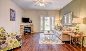 bedroom one bedroom apartments boone nc plain on with bavarian