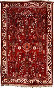 rustikaler teppich tolle farben und designs rugway