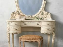 French Country Bathroom Vanities Nz by French Country Vanity Table Home Design Ideas