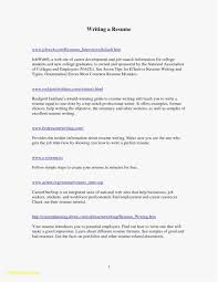 Resume Samples For Current College Students Beautiful Stock Example ... Cool Best Current College Student Resume With No Experience Good Simple Guidance For You In Information Builder Timhangtotnet How To Write A College Student Resume With Examples Template Sample Students Examples Free For Nursing Graduate Objective Statement Cover Format Valid Format Sazakmouldingsco