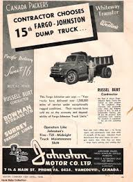 Hank Rabe Motor Carrier Ads & Articles