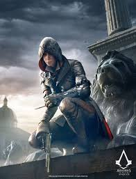 219 Best Game Assassins Creed Images On Pinterest