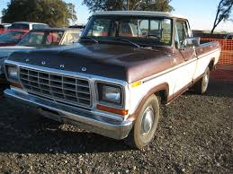 100 1978 Ford Truck For Sale F150 Pickup Ranger For StkR5694 AutoGator
