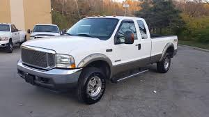2004 Ford F250 Lariat 6.0 Powerstroke Diesel For Sale Kansas City ... The Urban Cafe Food Truck Kansas City Trucks Roaming Hunger Transwest Trailer Rv Of 2009 National 9125a Boom Ansi Crane For Sale In 2013 Intertional 4300lp Box Van Truck For Sale 577213 Nissan Dealership Ks Used Cars Fenton Legends Mo Under 3000 Miles And Less Than 1947 Ford Flatbed Classiccarscom Cc9644 Intertional 7300 In For On Car Dealer Gmc 1000 Dollars Blue Ridge Auto Plaza New