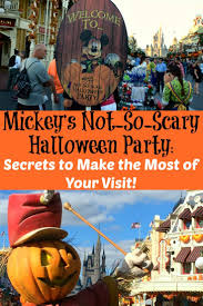 Castle Mcculloch Halloween 2017 by 42 Best Halloween Travel Images On Pinterest Scary Halloween