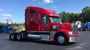 99 Paper Truck Freightliner 2016 FREIGHTLINER CORONADO 132 For Sale YouTube