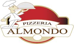 code postal de plaisir almondo pizzeria lasalle s inscrire commandez en ligne pour