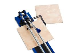 Score And Snap Glass Tile Cutter by How To Cut Ceramic Tile Bob Vila