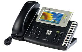 VoIP Telephone Systems | Allison Royce Of San Antonio Cisco 7906 Cp7906g Desktop Business Voip Ip Display Telephone An Office Managers Guide To Choosing A Phone System Phonesip Pbx Enterprise Networking Svers Cp7965g 7965 Unified Desk 68331004 7940g Series Cp7940g With Whitby Oshawa Pickering Ajax Voip Systems Why Should Small Businses Choose This Voice Over Phones The Twenty Enhanced 20