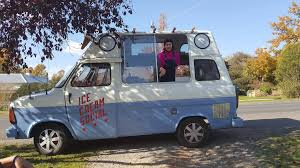 100 Ice Cream Trucks For Rent Hire Us Cream Social
