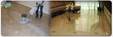 Floor Buffer Maintenance by Ac Duct Cleaning Co In Dubai Air Duct Cleaning Dubai Water Tank