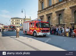 Munich Saw The Biggest Fire Truck Parade The World Has Ever Seen ... Worlds Biggest Truck Wallpaper Imgur Stavros969 On Twitter Ready To Start The Biggest Truck Convoy In Ba Bbq Turns 18wheeler Into Food With 10 Grills Wood Smoker Eight Axled Tatra Ever Built Iepieleaks Dangerous Daredevil Truck Moving Revamped Crd Monster Beamng Bharat Earthmovers Launches Bh205e Indias Dump The Largest Ming Dump Trucks Engineers World In 2015 Youtube Pin By Brent Fowler Working Trucks Pinterest Hauling Up 220 Tonnes Scania