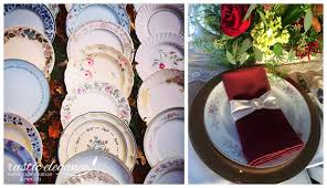 MN Wedding Planner Rustic Decor Rental Items