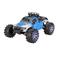 Electronic High-Speed 4WD RC Buggy - RC CITY US – Best RC Toys For ... 24ghz Hsp 110 Scale Electric Rc Off Road Monster Truck Rtr 94111 Gizmo Toy Ibot Remote Control Racing Car Arctic Hobby Land Rider 307 Race Car Dodge Ram Offroad Woffroad Tires Extreme Pictures Cars 4x4 Adventure Mudding Savage Offroad 4wd Unopened Large Ebay 2 Wheel Drive Rock Crawler Vehicle Landking Radio Buggy 118 24g 35mph2 Colors And Buying Guide Geeks 4wd Military Dudeiwantthatcom Best Rolytoy 112 High Speed 48kmh