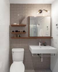 27 Bathroom Mirror Ideas DIY For A Small Tags