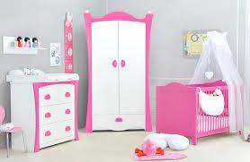 couleur chambre bébé fille couleur chambre bebe fille chaios com