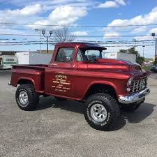 Great Lakes Motor Company - Erie, PA - Home | Facebook Used Trucks For Sale Doylestown Pa Fred Beans Buick Gmc Used Box Trucks For Sale Pa Youtube Great Lakes Motor Company Erie Home Facebook Truck Pa Tri Axle Dump In Car Dealer In Pladelphia Wilmington West Chester Trenton Lifted 82019 New Car Reviews By Dodge Diesel Khosh Cars Pacileos Non Cdl Up To 26000 Gvw Dumps 2017 Chevrolet Silverado 1500 Near Jeff Dependable Auto Outlet
