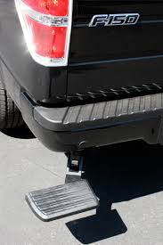 BEDSTEP® | AMP Research Best Steps Save Your Knees Climbing In Truck Bed Welcome To Replacing A Tailgate On Ford F150 16 042014 65ft Bed Dualliner Liner Without Factory 3 Reasons The Equals Family Fashion And Fun Local Mom Livingstep Truck Step Youtube Gm Patents Large Folddown Is It Too Complex Or Ez Step Tailgate 12 Ton Cargo Unloader Inside Latest And Most Heated Battle In Pickup Trucks Multipro By Gmc Quirk Cars Bedstep Amp Research