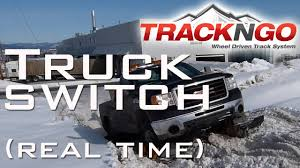 Track N Go Truck Switch (real Time 15 Min) - YouTube Custom Rubber Tracks Right Track Systems Int N Go A Wheel Driven System Video Cpt Truck With Tracks Atruck Ap Van Den Berg Awd Cars Verns Rockymounts Loball Bike Rack For Bed Factory Real Time Installation Youtube American Car Suv Rocky Mounts Honda Ridgeline Nissan Utilitrack Usa 2017 Toyota Tacoma Trd Sport Top Speed