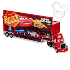 Fine Jewelry: Affordable Price Disney Mack Die-Cast Carrier Set ... Disney Cars Mack Truck Hauler Carry Case Store 30 Diecasts Woody Playset Disneypixar Play Set Shopmattelcom Jds Style Color Changers Lovely Car Wash 124 Scale Orignal Remote Controlled Multi Toys For Kids And Toddlers Lightning Mcqueen Jan Amazoncom Change Dip Dunk Trailer Story Radiator Springs Byrnes Online 2 Playcase Toysrus 2300 Hamleys Games Mega Playtown Playset With Bessie Talking Doc Hudson