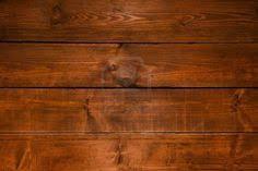 Rustic Wood Texture Seamless Hd