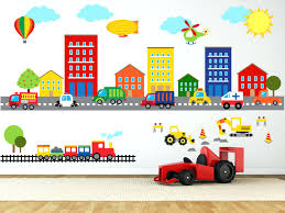Fire Engine Wall Decals Fire Truck Characters Art City Undercover ... 23 Fresh Fire Truck Wall Decor Mehrgallery Large 4ft Engine Decals For Nursery Phobi Home Designs Baby Room Elitflat 28 Decal Boys Name Full Colour Monster Car Art Sticker Lovely Ride Along Displaying Photos Of View 15 Cik74 Color Decal Transport Bedroom Childrens Custom Vinyl Stickers Perfect Marshall S Showing Gallery 13 Height Chart Measure Refighter Unit