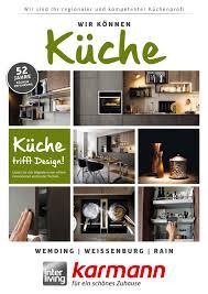 möbel karmann wemding küchenfinder