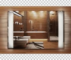 bathroom badezimmer design wood carrelage png clipart