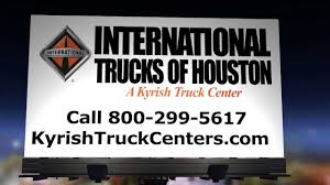 Bealine Services Testimonial - International Trucks Of Houston - YouTube Home Intertional Used Trucks 15 Truck Centers Nationwide Navistar 2006 Intertional 7400 Flatbed Truck For Sale 9258 Westrux Lonestar Prostar Cventional In Houston Tx For Sale 4400 On State Of The Art Fully Automated Tank Wash Multi Mode Service 2008 4300 El Sabor Venezolano Food Roaming Hunger