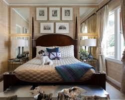 nook design und fotos einem kleinen schlafzimmer 6 qm m