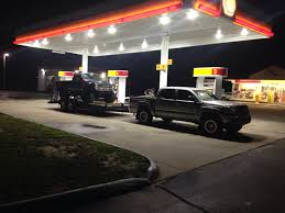 1985 Toyota Pickup Build | North Carolina Hunting And Fishing Forums For Sale 1985 Toyota 4x4 Pickup Truck Solid Axle Efi 22re 4wd Presented As Lot W174 At Indianapolis In Pickup With 22000 Original Miles Nice Price Or Crack Pipe 25kmile 4wd 6000 Was The 4runner Best Suv Of 80s Awesome Toyota 2wd Manual 5speed Potrait Hard Trim Heres Exactly What It Cost To Buy And Repair An Old Fs Norrock 22re Solid Axle Yotatech Forums Classic Car Longview Wa 98632 Truck 44 Lifted X Fresh Paint
