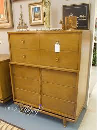 Kent Coffey Signet Dresser by Coffey Furniture Luxury Home Design Ideas Homestyles Shopiowa Us