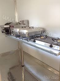 Mobile Kitchen Trailer For Sale CHEAP Johannesburg SA Tampa Area Food Trucks For Sale Bay Gmc Truck Used Mobile Kitchen For In New Jersey Nationwide 20 Ft Ccession Nation Top 5 Generators The Generator Power Freightliner Florida Canada Us Venture 18554052324 Whats A Food Truck Washington Post 91 Pizza Eddies Partners United States Premier Your Favorite Jacksonville Finder China Trailer Pancake Selling
