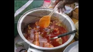 recette de cuisine beninoise mobil bar restaurant la corvette cuisine béninoise