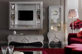 wohnzimmermöbel luxus italienische wohnzimmermöbel