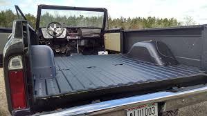 100 Carpet Kits For Truck Beds Bed Kit 114418 Kit Cer Vidalondon