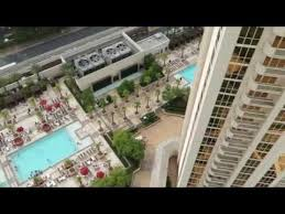 Mgm Grand Floor Plan by Mgm Grand Signature High Floor One Bedroom Balcony Suite Strip