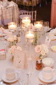 Skylon Tower Revolving Dining Room Reservations by The 25 Best Niagara Falls Wedding Ideas On Pinterest Niagara