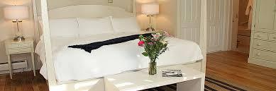Lamp Lighter Inn Carmel by Carmel Ca Lodging Carmel Bed And Breakfast Inn Boutique Hotel