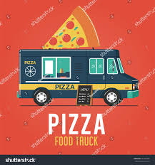 Pizza Food Truck Stock Vector (Royalty Free) 727327684 - Shutterstock Sticks Bricks Mobile Wood Fired Pizza Food Truck Terestingasfuck 2005 Wkhorse For Sale In California Luzzos Rolls Out Worlds Smallest Cart Tomorrow Eater Ny Engine 53 Tampa Trucks Roaming Hunger Pizzeria Foodtruck Gmc Mobile Kitchen For Florida Vishnus Penang Happycow 4squared All Problems Are Solved With Kono Custom Youtube Fire Goddess I Knead Stop Today Homeslice Greensboro