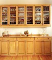 Dining Area Cabinets Room Wall Cool Decor Inspiration With Goodly