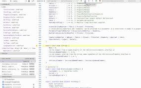 100 decorator pattern c code project warnings plugin