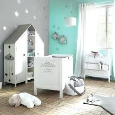 chambre bebe 2eme peinture chambre bebe garcon chambre enfant decoration bord de mer