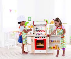 100 hape kitchen set australia vidaxl co uk hape battery