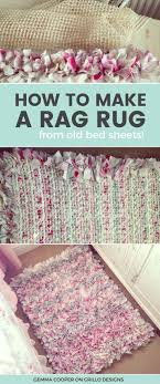 How To Make A DIY Rag Rug - Using Old Bedding | Rag Rug Tutorial ... How To Make A Diy Rag Rug Using Old Bedding Rug Tutorial Block Print Your Own Tshirt Designs Wood Stamps Woodblock To A Custom Tshirt With The Cricut Explore Air 2 Liz Amazing Cut Up At Shirt And It Cute 24 For Home Best 25 Decorate T Shirts Ideas On Pinterest Fashion Easy Springsummer Ideas Repurpose Tshirts Meredith Tshirt Decorating Ideas Do It Yourself And Give Stunning Live It Love Daisy Sewing Projects Clothes And Accsories Martha Stewart Part 4 Amazingly Simple Way Screen At Youtube Diy T Design