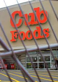 La Guelaguetza Supermarket Is A Grocery Store In Wichita KS