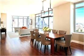 Cool Dining Room Lights Contemporary Lighting Dinning Chandeliers For Sale Home Depot
